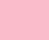 Comfyco colour swatch, Baby Pink