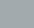 Comfyco Heather Grey Colour Swatch