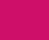 Comfyco Hot Pink Clour Swatch