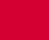Comfyco colour swatch, Red
